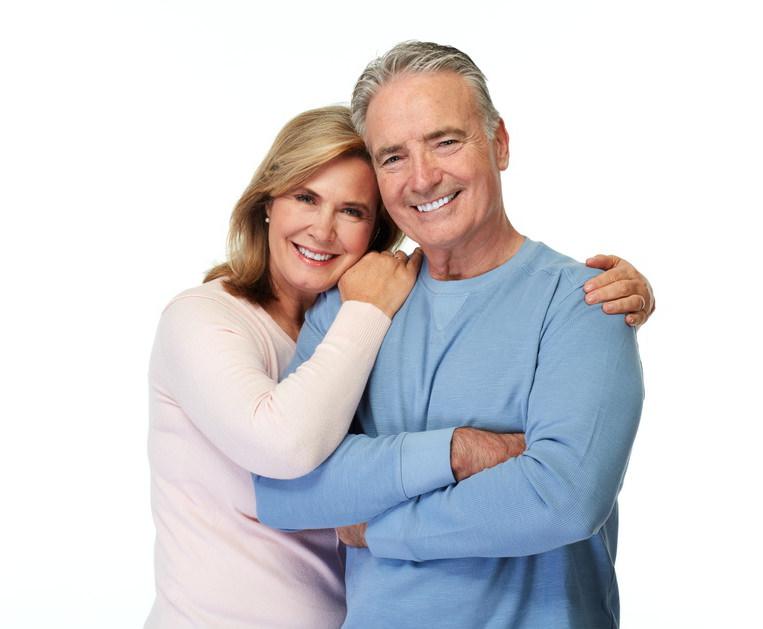 Gewichtsverlust ohne Frust