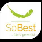 SoBest Logo