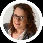 """Susanna Peters von CityVision - """"Susanna will leichter werden"""""""