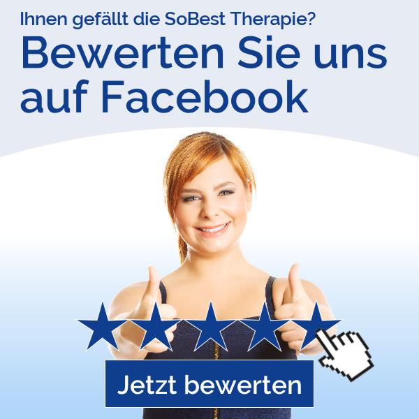 Hier können Sie SoBest auf Facebook bewerten.