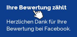 Bewerten Sie SoBest auf Facebook