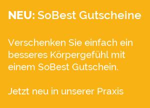SoBest Gutscheine